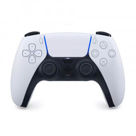 Mando DualSense Blanco PS5