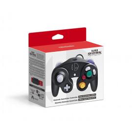 Mando Original Game Cube Negro para Nintendo Switch