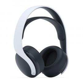 Auriculares Inalambricos PULSE 3D PS5