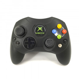 Mando Xbox Oficial