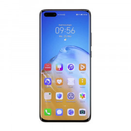 Huawei P40 Pro 8 RAM 256 GB Android R
