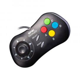 Gamepad SNK Neo Geo Mini