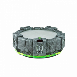 Skylanders Portal of Power Giants PS3