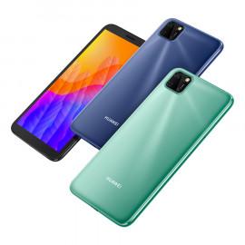 Huawei Y5p 2 RAM 32 GB Android N