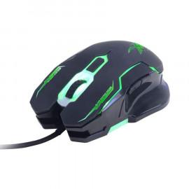 Raton Gaming USB Xtrike Me GM-301