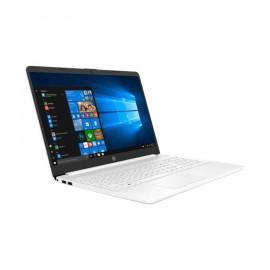 """Portatil HP 15S-FQ1159NS i3 8 RAM 512SSD W10 Plata 15.6"""""""