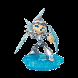 Figura Skylanders Swap Force Blizzard Chill 84669888