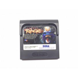 Primal Rage GG
