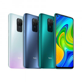 Xiaomi Redmi Note 9 4 RAM 128 GB DS Android B