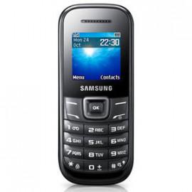 Samsung GT-E1200i B