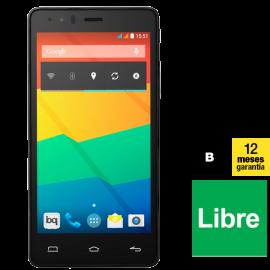 BQ Aquaris E5 HD 16GB Android B