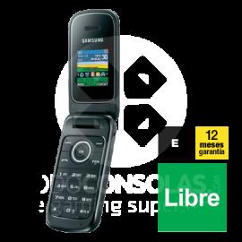 Samsung E1190 E