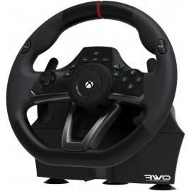 Volante Overdrive Hori Xbox One/PC