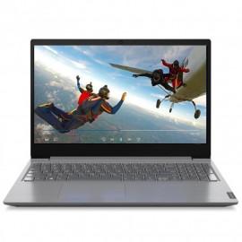 """Portatil Lenovo V15-IIL i3-1005G1 8 RAM 256 SSD Diseño Slim W10 15.6"""""""