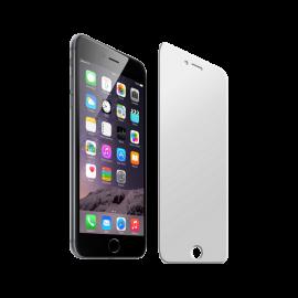 Protector de Cristal Templado iPhone 6/6s