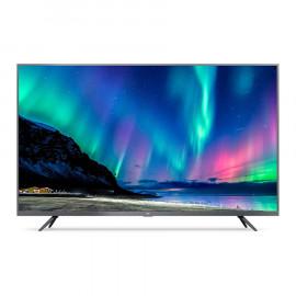 "TV LED Xiaomi Mi SmartTV 4S V57R 4k 43"""