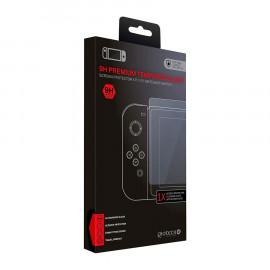 Protector Cristal Templado Gioteck Nintendo Switch