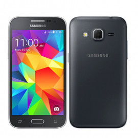 Samsung Galaxy Core Prime 4G G361F Android R