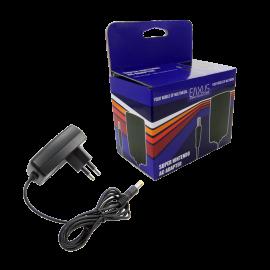 Fuente de Alimentacion Adaptador AC NES/SNES