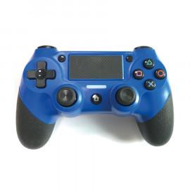 Mando Nuwa Wireless Azul PS4