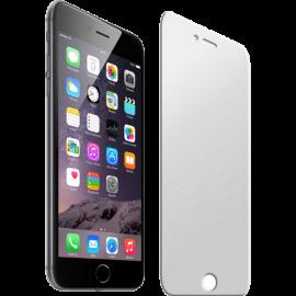 Protector de Cristal Templado iPhone 6 Plus/6s Plus