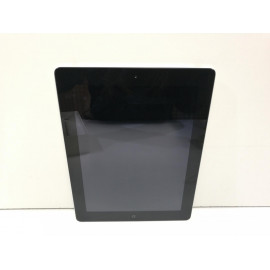 "Apple iPad 2 64GB 9,7"" B"