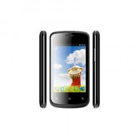 Prixton C15 Linker Android B