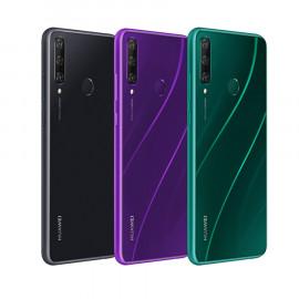 Huawei Y6P 3 RAM 64 GB Android N