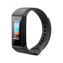 Smartband Xiaomi Mi Band 4C Negro