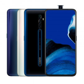 Oppo Reno 2Z 8 RAM 128 GB Android B