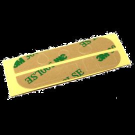 Pegatinas Adhesivas iPhone 5
