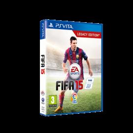 FIFA 15 PSV (SP)