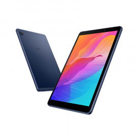 Tablet Android Huawei MatePad T8 2 RAM 16GB Azul 8""