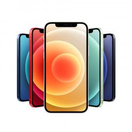 Apple iPhone 12 64 GB N
