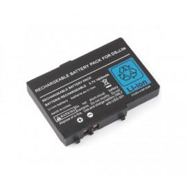 Bateria NDS Lite