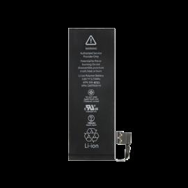 Bateria Blue Star 1510mAh Polymer HQ iPhone 5C