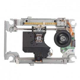 Carro 400AAA PlayStation 3 Remanufacturado