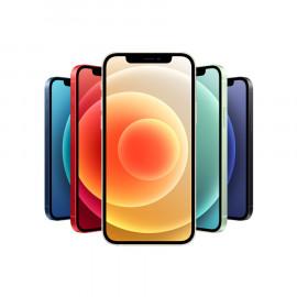 Apple iPhone 12 Mini 128 GB N