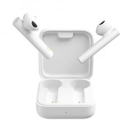 Auriculares Xiaomi Mi True Wireless Earphones 2 Basic