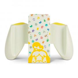 Comfort Grip Joy-Con Animal Crossing Switch
