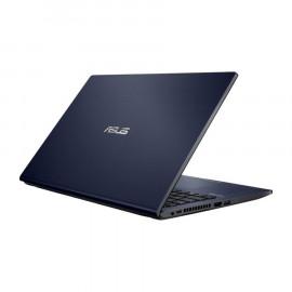 "Portatil ASUS P1510CJA-BR800R i3-1005G1 8 RAM 256 SSD W10 Negro 15.6"""