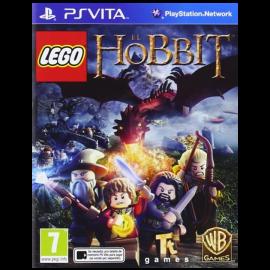 Lego El Hobbit PSV (SP)