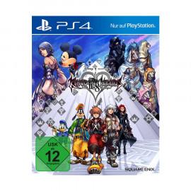 Kingdom Hearts HD II.8 Final Chapter Prologue PS4 (DE)