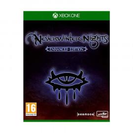 Neverwinter Nights Enhanced Edition Xbox One (SP)