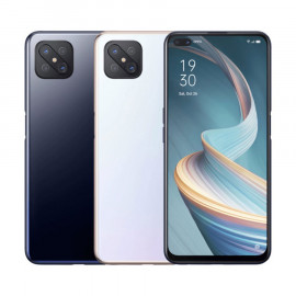 Oppo Reno4 Z 5G 8 RAM 128 GB Android B