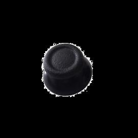 Joystick Analógico Dual Shock 4 PS4