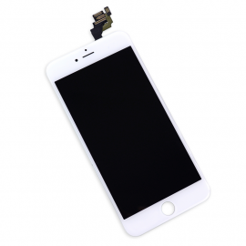 Display Completo iPhone 6 Blanco