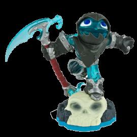 Figura Skylanders Swap Force Grim Creeper 84796888