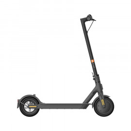 Patinete Xiaomi Mi Electric Scooter 1S
