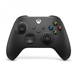 Mando Microsoft Wireless Carbon Black Xbox